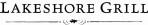 Lakeshore_Grill_logo