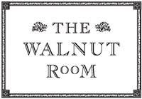 WalnutRoomLogo_mobile